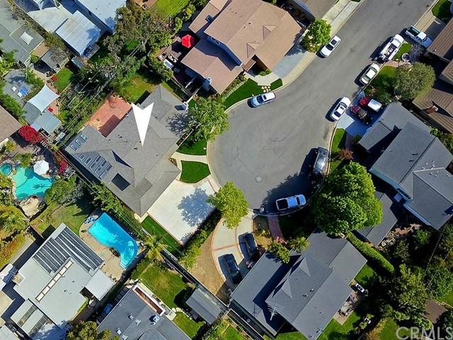 620 Michael Place, Newport Beach CA: http://media.crmls.org/medias/03e50611-ac67-4135-802d-d1c16c3ebff2.jpg