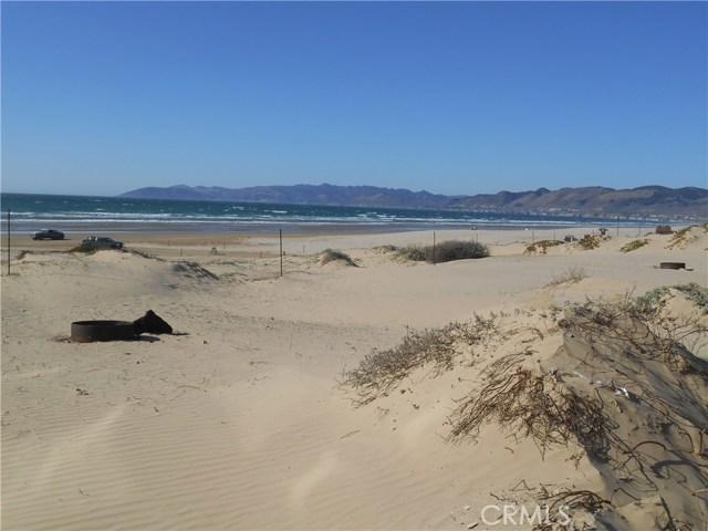 1358 Strand Way, Oceano CA: http://media.crmls.org/medias/03e51bb8-0ed8-492f-bafa-d439cbd24871.jpg