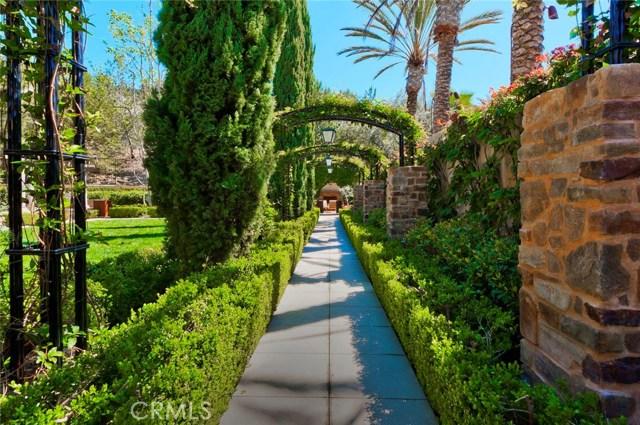 111 Canyoncrest, Irvine, CA 92603 Photo 22