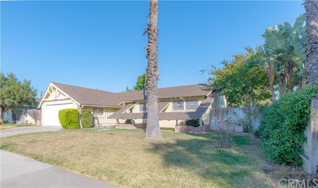 322 S Nutwood St, Anaheim, CA 92804 Photo 0