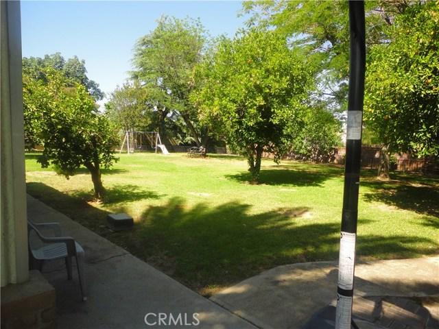 11975 Rosedale Avenue Grand Terrace, CA 92313 - MLS #: EV18017665