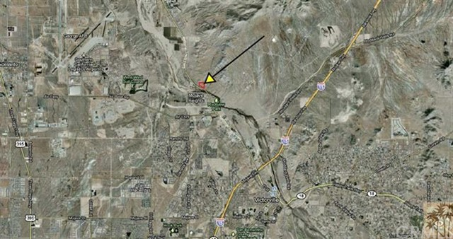 17535 National Trails Highway, Victorville CA: http://media.crmls.org/medias/03e856a2-a1d6-4328-9f3e-9d856ea72e04.jpg