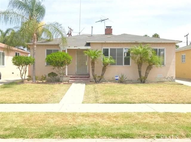 1516 S Chester Avenue, Compton CA: http://media.crmls.org/medias/03e8d203-0120-4f88-92cc-1ae85b0f8ba5.jpg
