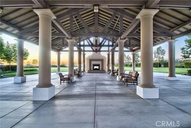17190 Silver Moon Court Riverside, CA 92503 - MLS #: OC18028406