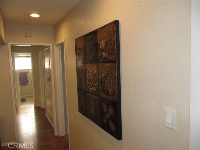 202 S Nutwood St, Anaheim, CA 92804 Photo 7