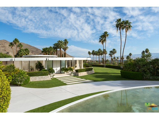 Additional photo for property listing at 41915 Tonopah Road  Rancho Mirage, California 92270 United States