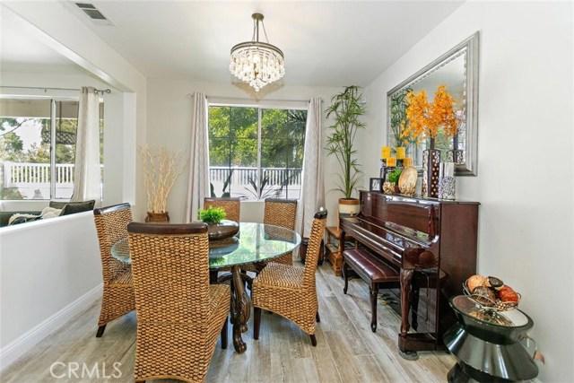 1923 Palomino Drive, Los Angeles, California 91791, 4 Bedrooms Bedrooms, ,3 BathroomsBathrooms,CONDO,For sale,Palomino,TR20249577