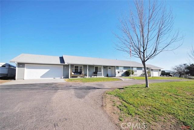 220 Abramson Road, Templeton, CA 93465