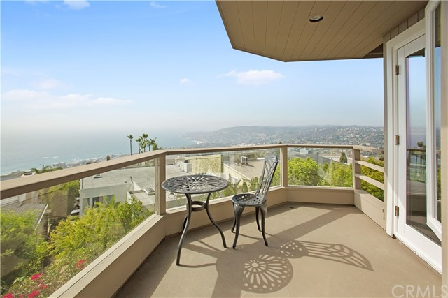 1129 La Mirada Street Laguna Beach, CA 92651 - MLS #: OC17206203