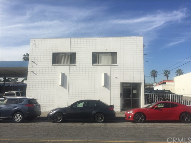 Single Family for Rent at 125 Pine Street S San Gabriel, California 91776 United States