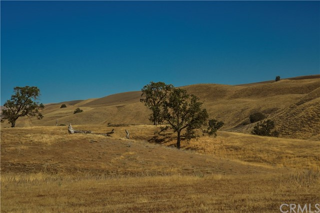 3785 Gruenhagen Flat Road Paso Robles, CA 93446 - MLS #: NS1075643