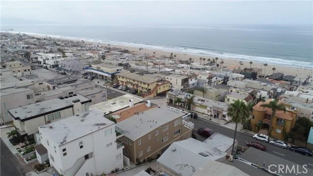 4108 Highland Avenue, Manhattan Beach CA: http://media.crmls.org/medias/03f4d174-29fc-495d-9062-51e882031d62.jpg