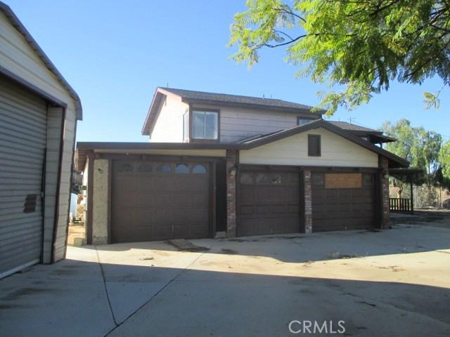 14885 Burwood Drive, Perris CA 92570