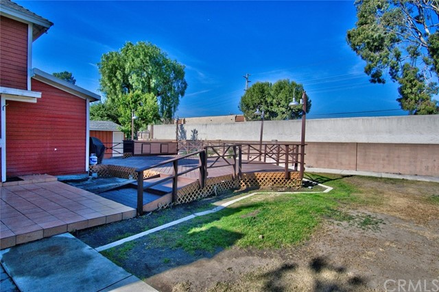 1001 E North St, Anaheim, CA 92805 Photo 40