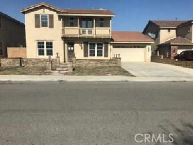 Property for sale at Corona,  California 92880