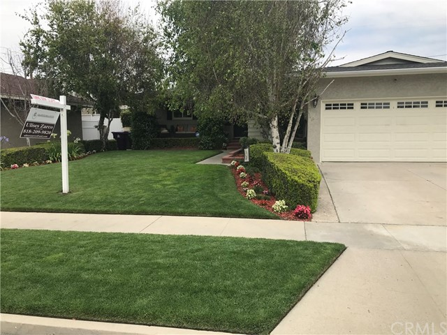 , CA  is listed for sale as MLS Listing PW18131428