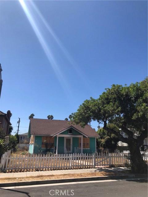 918 22nd St, Santa Monica, CA 90403 Photo 3
