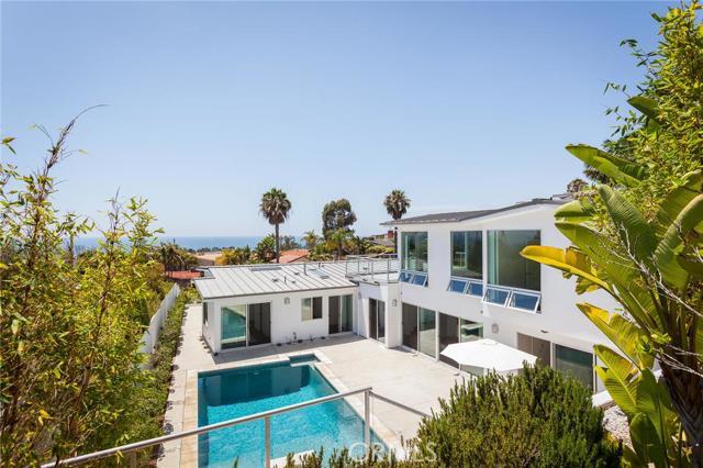 Single Family Home for Sale at 30852 Marilyn Drive Laguna Beach, California 92651 United States
