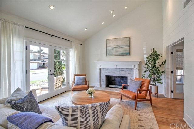 1836 Port Barmouth Place Newport Beach, CA 92660