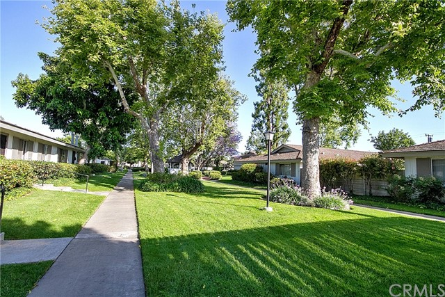 14802 Newport Avenue Unit 20B Tustin, CA 92780 - MLS #: OC18130757