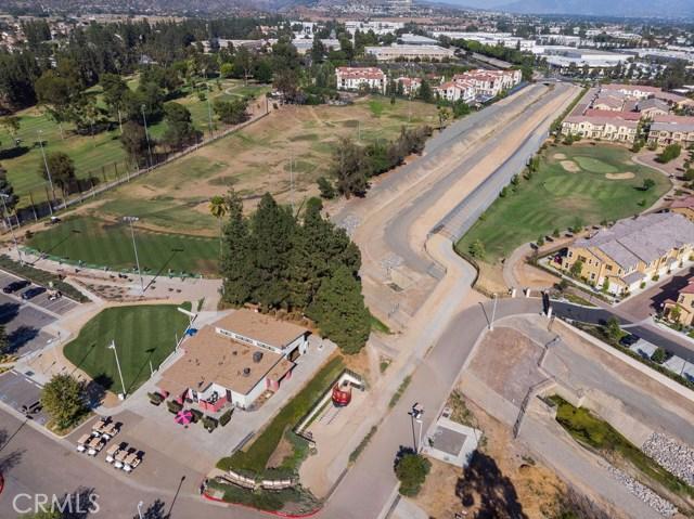 2412 Sanabria Lane, Brea CA: http://media.crmls.org/medias/03fb698d-dd32-426e-bbc8-c60a7b65f976.jpg