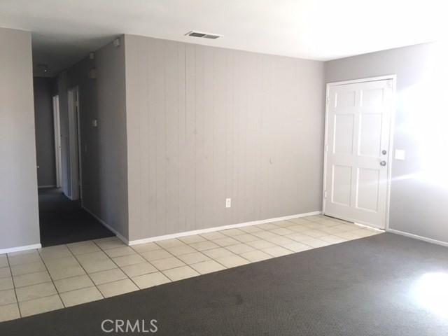 3814 Lupe Court Chino, CA 91710 - MLS #: CV17279351