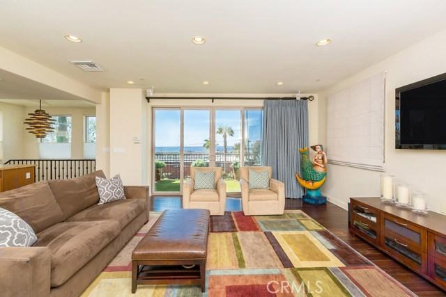 805 20th Street, Hermosa Beach CA 90254