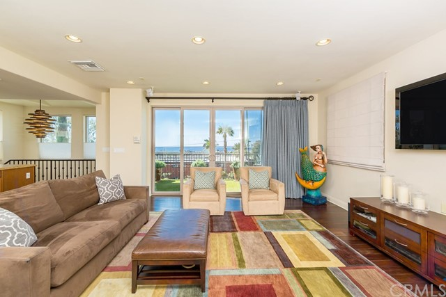 805 20th Street, Hermosa Beach, CA, 90254