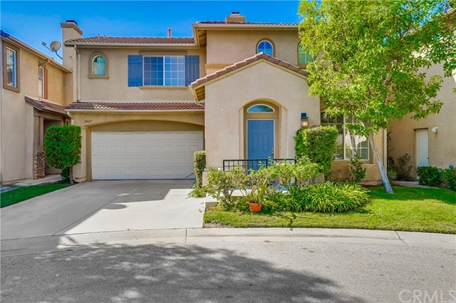 , CA  is listed for sale as MLS Listing PW18203713