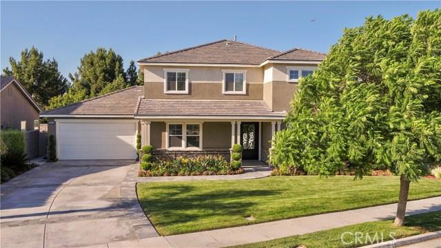 14912 Franklin Lane, Eastvale CA: http://media.crmls.org/medias/03fd758c-da28-41dd-9350-8ceebf2db758.jpg