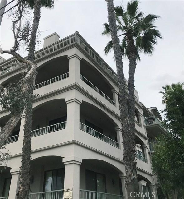555 Maine Av, Long Beach, CA 90802 Photo 0