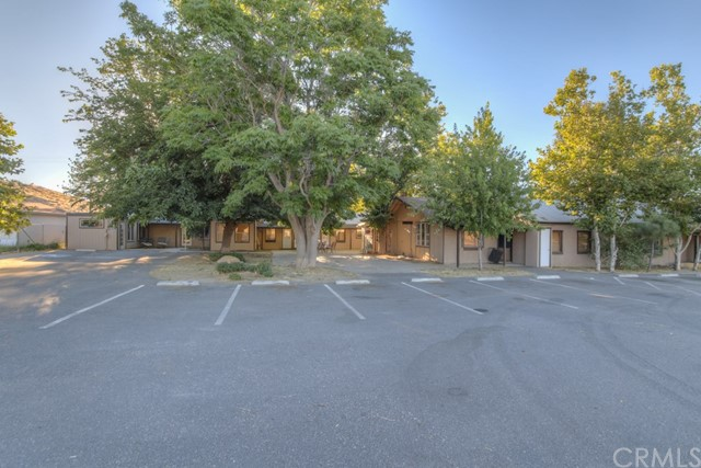 Retail for Sale at 56480 US Highway 371 Anza, California 92539 United States