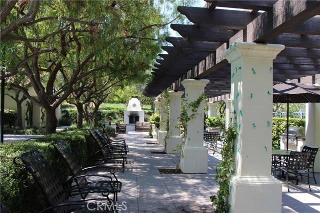 121 Capeberry, Irvine, CA 92603 Photo 44