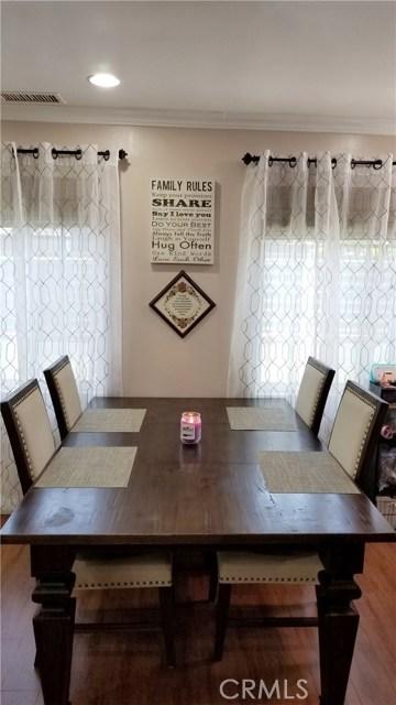 8549 Smallwood Avenue, Downey CA: http://media.crmls.org/medias/04033f1d-2201-4d51-b86e-1c00a46c1f7d.jpg