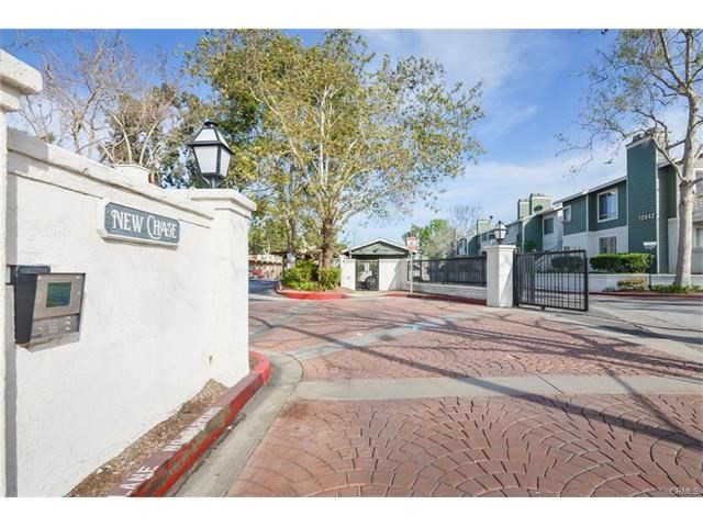 12061 Brighton River 44 Fountain Valley, CA 92708 is listed for sale as MLS Listing PW17017370
