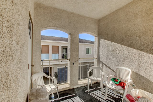 26466 ARBORETUM WAY #2307, MURRIETA, CA 92563  Photo 9