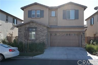 15945 Serenade Ln, Fontana, CA 92336 Photo