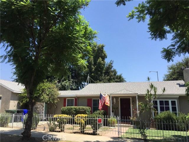 50 Quigley Avenue, Pasadena, CA, 91107