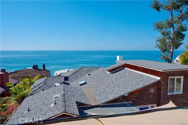2037 S Coast Unit 9 Laguna Beach, CA 92651 - MLS #: PW18185125
