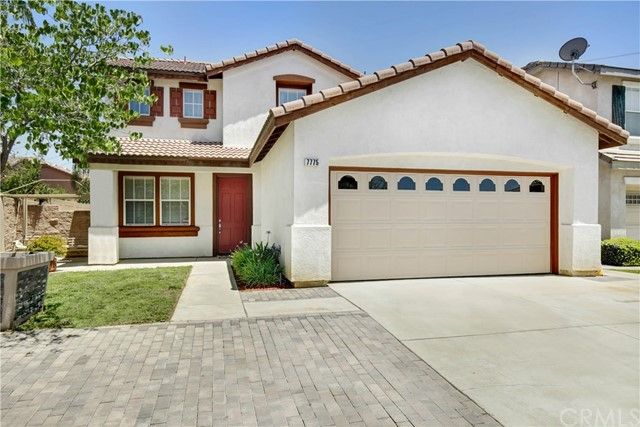 , CA  is listed for sale as MLS Listing CV18131806