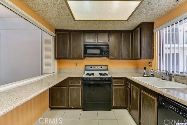 221 E Lexington Unit 107 Glendale, CA 91206 - MLS #: 318002760