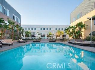 435 W Center Street Promenade, Anaheim, CA 92805 Photo 3