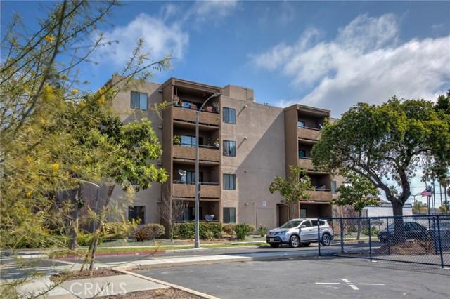 1450 Locust Av, Long Beach, CA 90813 Photo 2