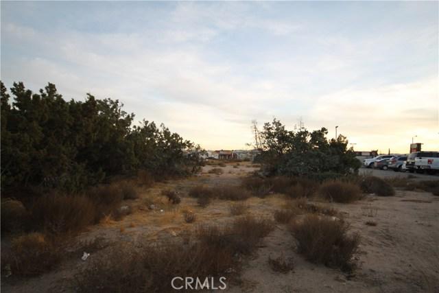 0 Yucca Street, Hesperia, CA, 92345