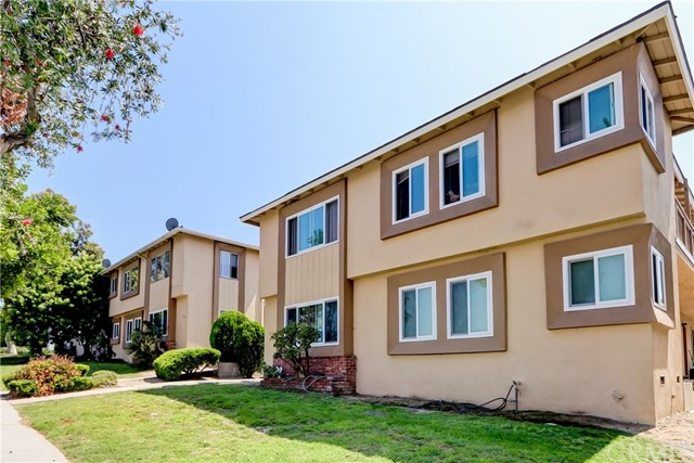 1116 Imperial, El Segundo, California 90245, ,Residential Income,For Sale,Imperial,SB20195950