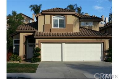 Single Family Home for Rent at 28 Amato St Mission Viejo, California 92692 United States
