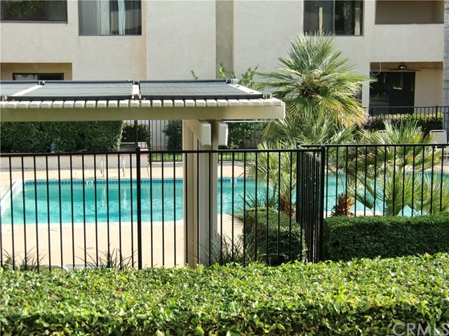 753 Violeta Drive, Palm Springs CA: http://media.crmls.org/medias/04119b1a-95bc-41a2-9385-90e778667e04.jpg