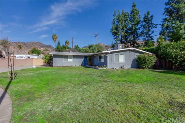 , CA  is listed for sale as MLS Listing WS18018311