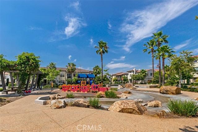 742 E Valencia St, Anaheim, CA 92805 Photo 31