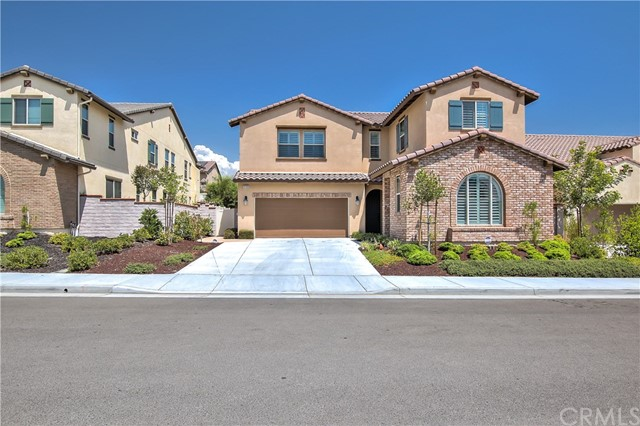 39180 Wild Horse Cr, Temecula, CA 92591 Photo 5